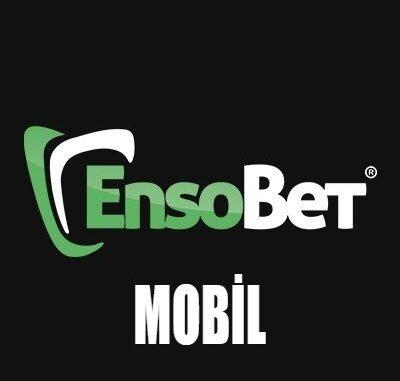 Ensobet mobil