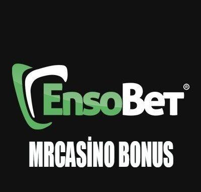 mr casino bonus