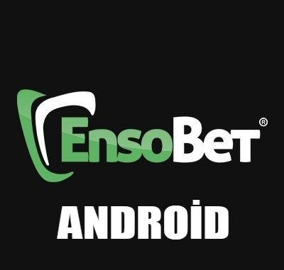ensobet-android
